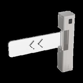 Bodycam ZepCam T2, T2-BC1