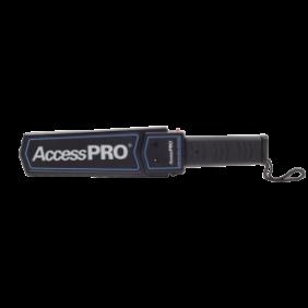 NVR 8 Megapixel (4K), 16...