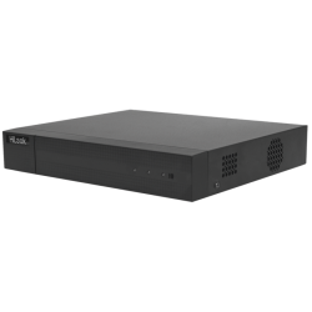 DVR 1080P Lite...