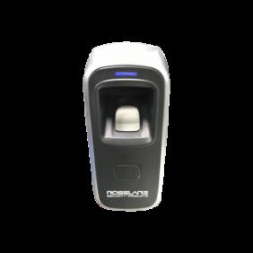 DVR 4 Megapixel, 32 Canales...