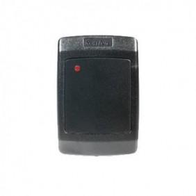 Videoportero WIFI 1080p,...