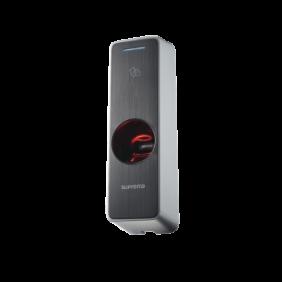 NVR 8 Megapixel (4K) / 16...