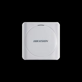 DVR 8 Megapixel, 16 Canales...