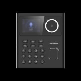 KIT de Videoportero IP para...