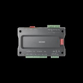 NVR 12 Megapíxel (4K), 128...