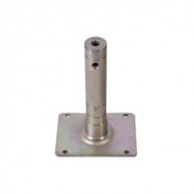 Cable extensor con conector...