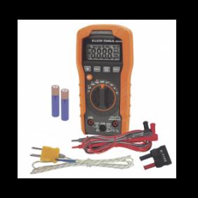 Rack de Aluminio System de...