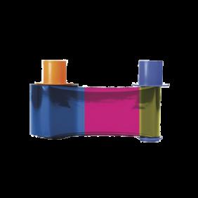 Caja derivación PVC 10...