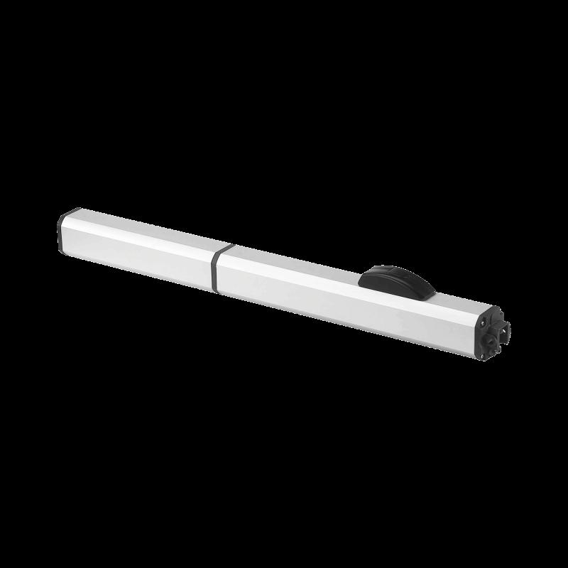 Disco Duro Enterprise 14TB WD Ultrastar, WUH721414ALE6L4