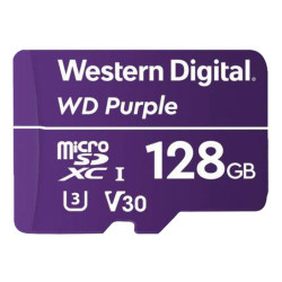 Memoria microSD de 128 GB...