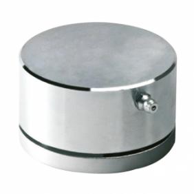 """Disco duro TOSHIBA 1TB 2.5""""..."""