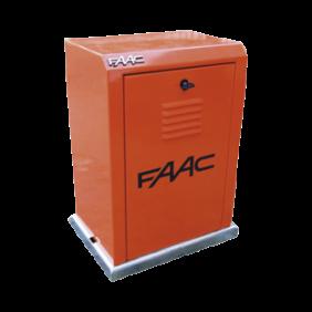 Disco duro SATA 1 TB serie...