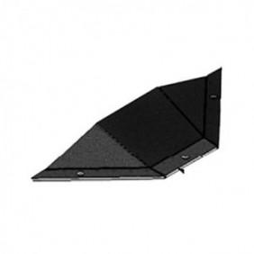 Caja de derivación PVC 12...