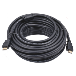 Cable HDMI de 20m 65.61 ft...