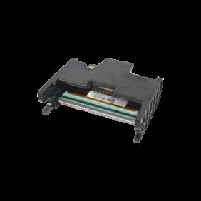 Cable HDMI de 5 m, TT-HDMI-5M