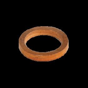 CABLE HDMI PLANO 10 MT...