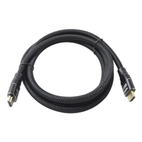 Cable HDMI versión 2.0...