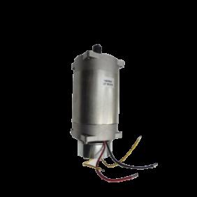 Adaptador HDMI con Pigtail...