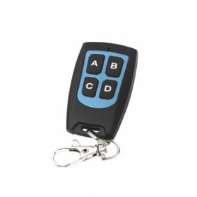 Kit 5 Cámaras termográficas...