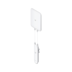 Access Point Ubiquiti...