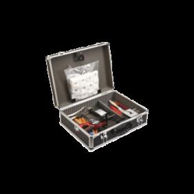 Lamparas Epcom X12-W