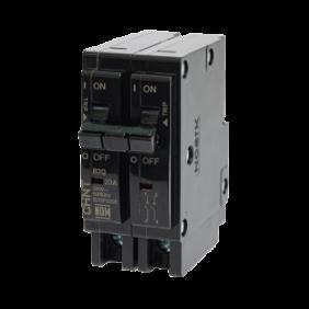 Sirena Electrónica X-ELS-100