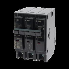 Luz de Advertencia XLL-106-RB