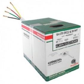 Radio Kenwood TK-3230DX