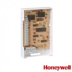 Sirena Compacta Epcom X-100-A