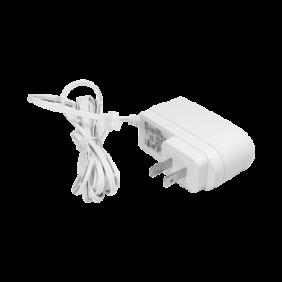 Controlador IP para DVR,...