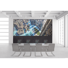 Kit Videowall 4x3 /...