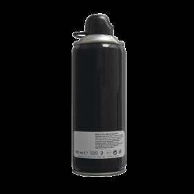Kit Videowall 4x2 /...