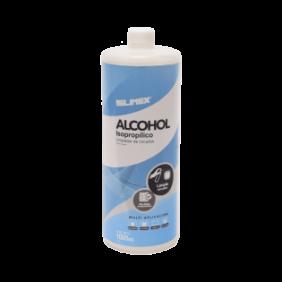 Videowall 2x3 con pantallas...