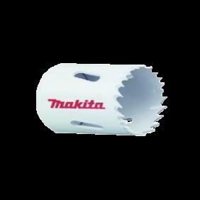 Licencia para ZKBiosecurity...