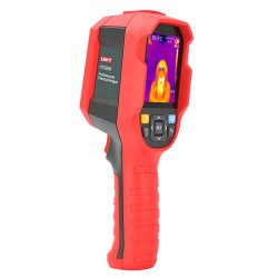 UTi260K Thermal Imaging...