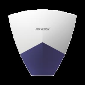 Impresora Láser...