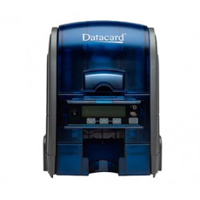 IMPRESORA CD169 DATACARD
