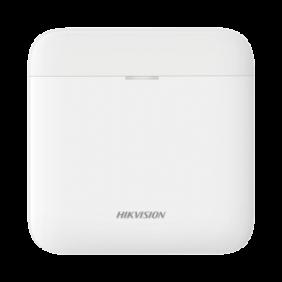 Sistema de videoconferencia...