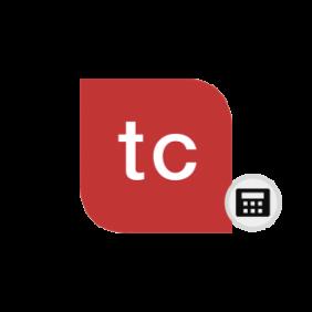 IMOU FLOODLIGHT IPC-L26N