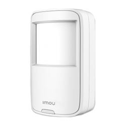 IMOU MOTION DETECTOR...