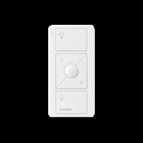 DAHUA IPC-HFW1230S1-S4 -...