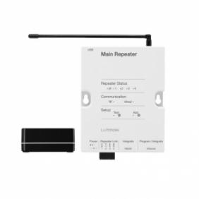 OceanStor Huawei 2600 V3 250TB