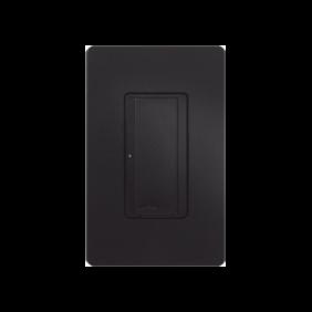 XNP-6320H Domo IP PTZ 2MP...