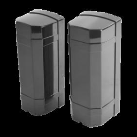 HP Probook 450 G1 INTEL ®...