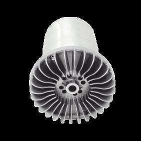 HP 435 AMD ATHLON ™ II P360...