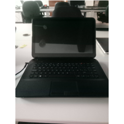 HP 240 G2 Notebook INTEL®...