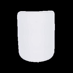 HP ProBook 640 G1 INTEL ®...
