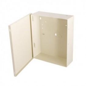 HP 240 G2 Notebook INTEL®...