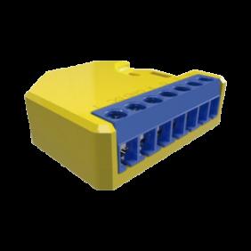 HP PROBOOK 440 G2 INTEL ®...