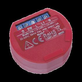 ZKTECO ZKX6550 - Maquina de...